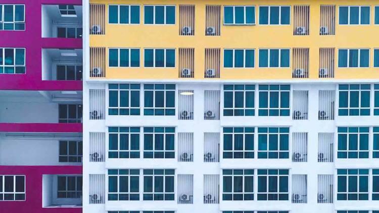 Copropriété : profitez des mesures de simplification