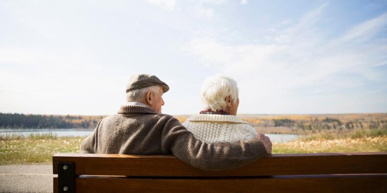 Et si le vieillissement démographique était source d'envolée des taux d'intérêt?