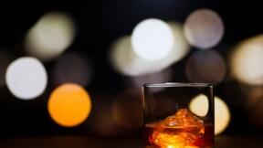 """La """"collection parfaite"""" de whisky mise en vente"""