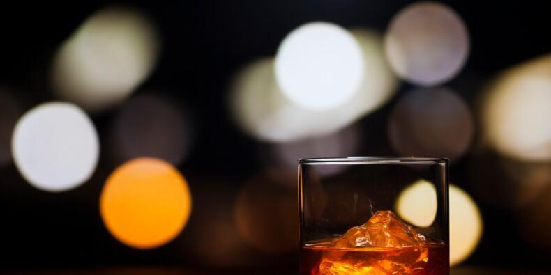 Le whisky écossais devient le plus cher du monde