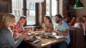 Un ticket-restaurant bientôt plus avantageux pour les salariés ?