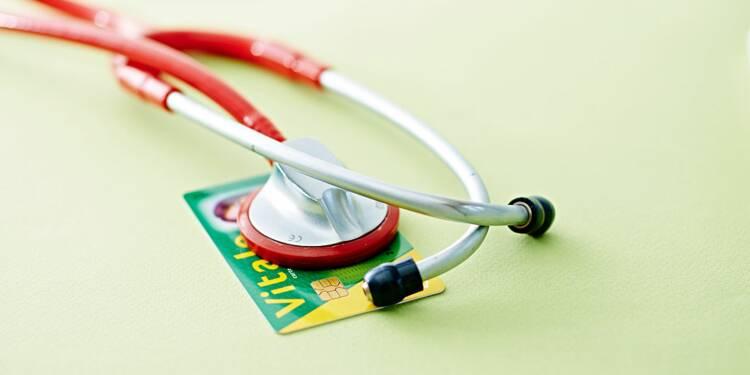 Belfort : une décision de la CPAM indigne la famille d'une patiente