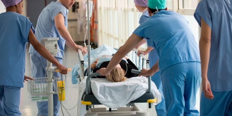 Les complications, une aubaine pour les hôpitaux?