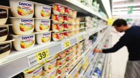 Auchan ouvre une enquête après une vidéo de yaourts mangés par des rongeurs à Pau