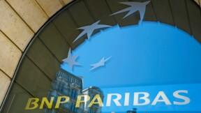 BNP Paribas devra payer une très lourde amende aux Etats-Unis