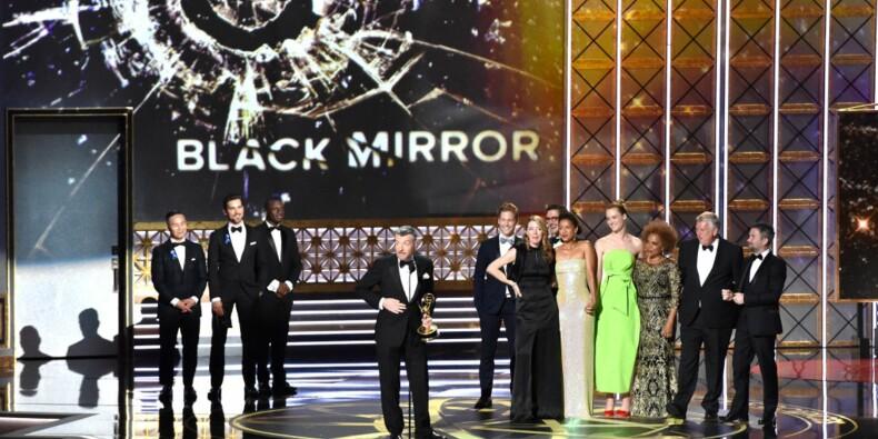 Le français Banijay devient le leader mondial de la production en télévision