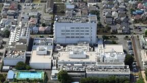 Le Japon étudie les quatre virus les plus dangereux au monde pour les Jeux olympiques de 2020