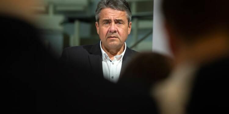 Un ancien ministre allemand devient lobbyiste en chef de l'automobile