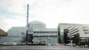 EPR de Flamanville : un rapport d'audit accablant pour EDF