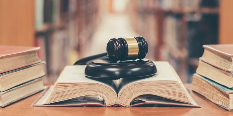 Règlement intérieur d'une association : que faut-il savoir ?