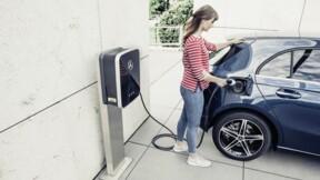 Voiture hybride : quelles sont les différentes technologies sur le marché ?