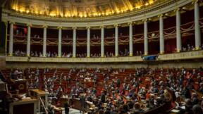 Indexation des retraites, prime Macron, pensions alimentaires… ce que le budget de la Sécu change pour vous