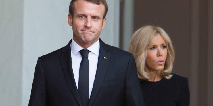 Assurance-chômage, retraites : les cadres, majoritairement opposés aux réformes Macron