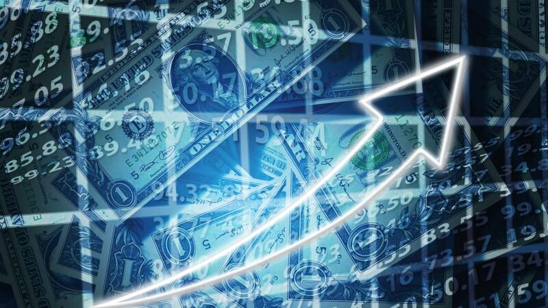 CAC 40 : la confiance des investisseurs demeure avant les PMI