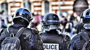 Les policiers toucheront 50 millions d'euros d'heures supplémentaires d'ici la fin 2019