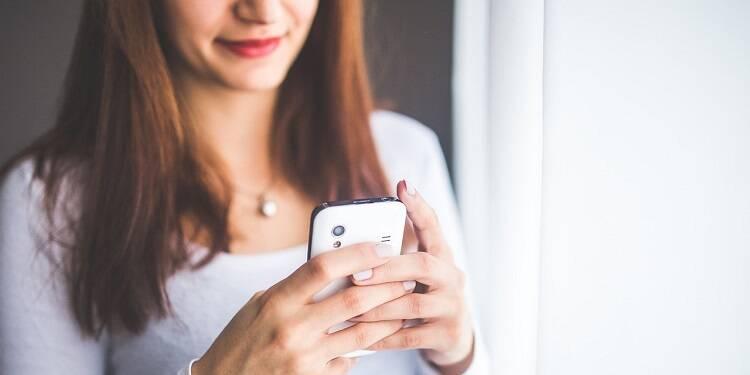 Forfait mobile RED by SFR : derniers jours pour la promotion 50 Go à 12 euros