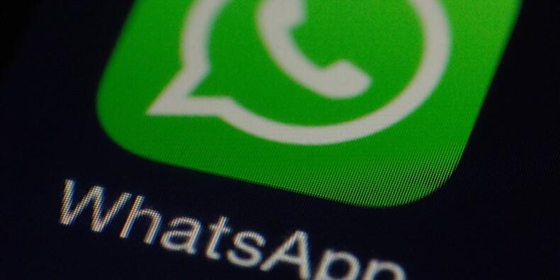 WhatsApp attaque en justice une entreprise israélienne pour espionnage