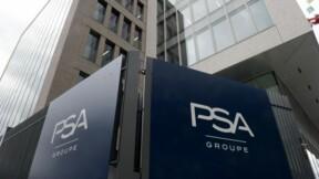 Comment PSA siphonne les cerveaux de Renault