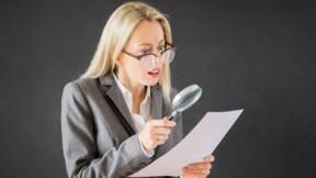 Régimes spéciaux de retraite : le coût caché de leur disparition