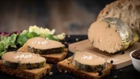 New York vote l'interdiction du foie gras
