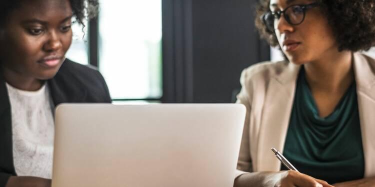 Trop travailler est-il mauvais pour sa santé… et celle de son entreprise ?