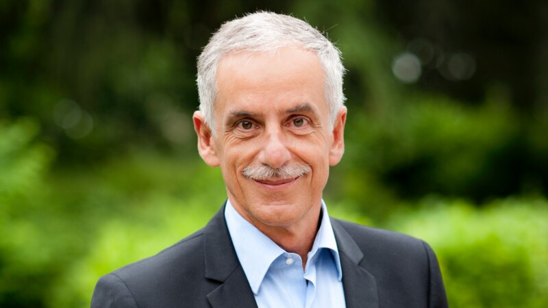 """""""Les nouvelles règles d'indemnisation des chômeurs ne favoriseront pas le retour à l'emploi"""", regrette Philippe Louis, patron de la CFTC"""
