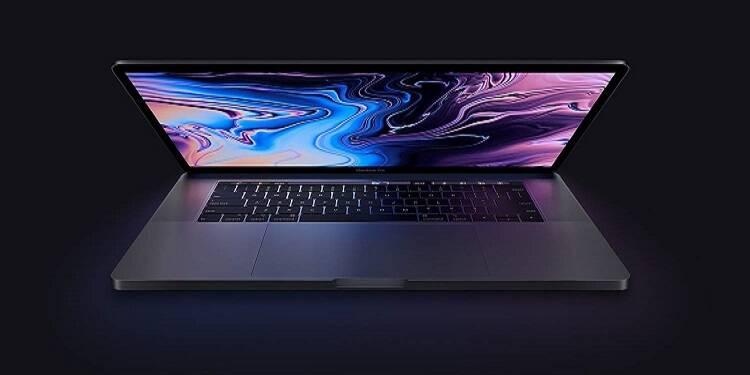MacBook Pro en promotion : Black Friday Amazon avant l'heure ?