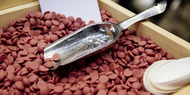 Retards de paiement : le chocolatier Barry Callebaut lourdement sanctionné