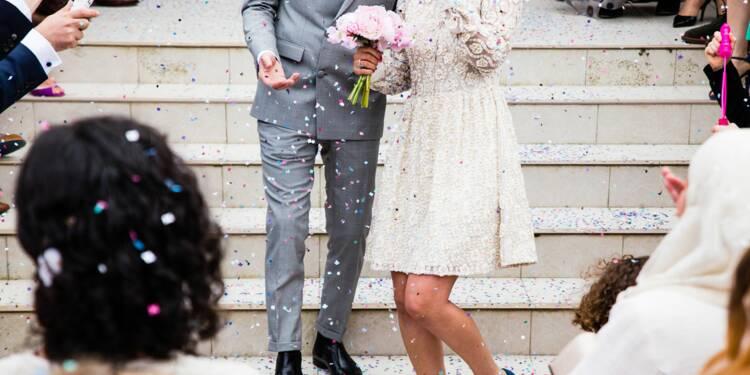 Faut-il inviter son boss à son mariage ?