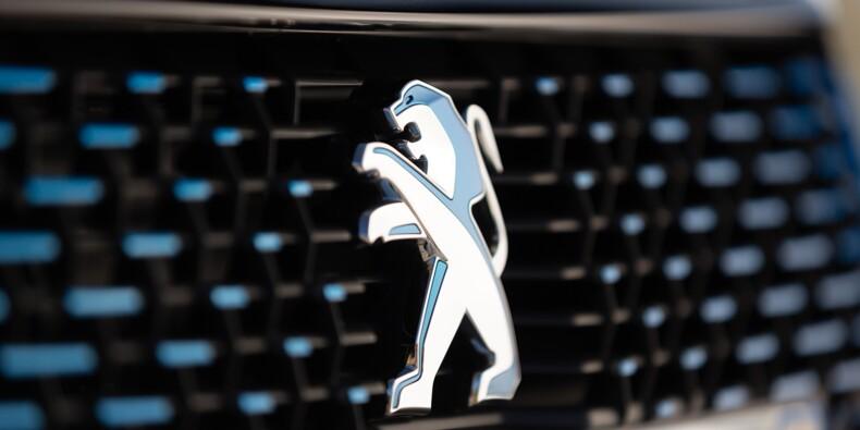 PSA : les achats d'actions de la famille Peugeot à Dongfeng en question