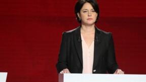 APL accession, PTZ… l'ancienne ministre du Logement Sylvia Pinel tacle la politique du gouvernement