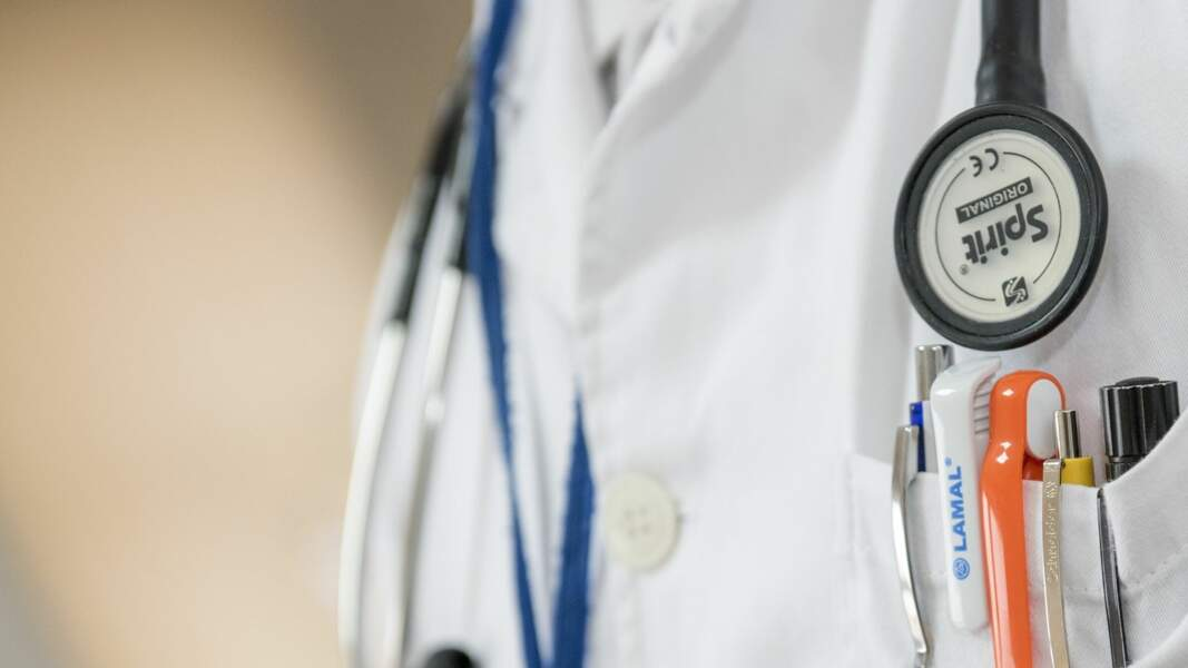 Cadre de santé en psychiatrie