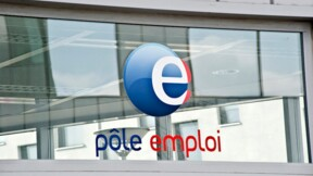 Assurance-chômage : salariés, demandeurs d'emploi, indépendants, voici tout ce qui change pour vous au 1er novembre