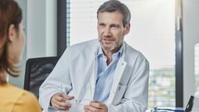 Arrêts maladie bidon : une dérive qui nous coûte toujours très cher