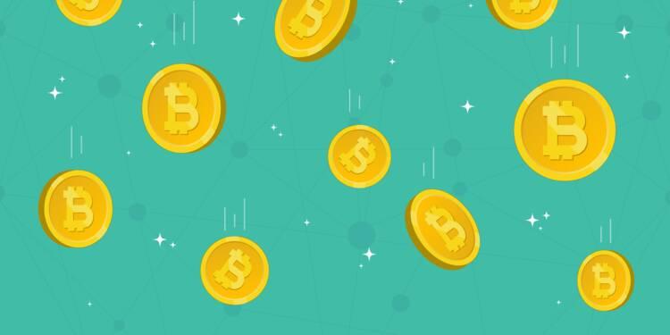 Bitcoin proposé au programme des cours d'économie en première