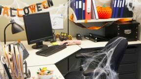 Thanatopracteur, hématologue, chirurgien viscéral… 10 métiers effrayants pour Halloween