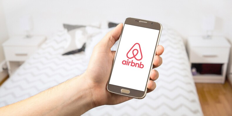 Airbnb : les contrôles se durcissent pour la location de courte durée
