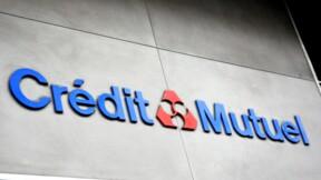 Massif Central : les clients du Crédit Mutuel contraints de changer de banque