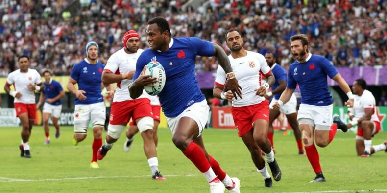 """""""Dans le rugby français, les dirigeants sont devenus plus célèbres que les joueurs"""""""