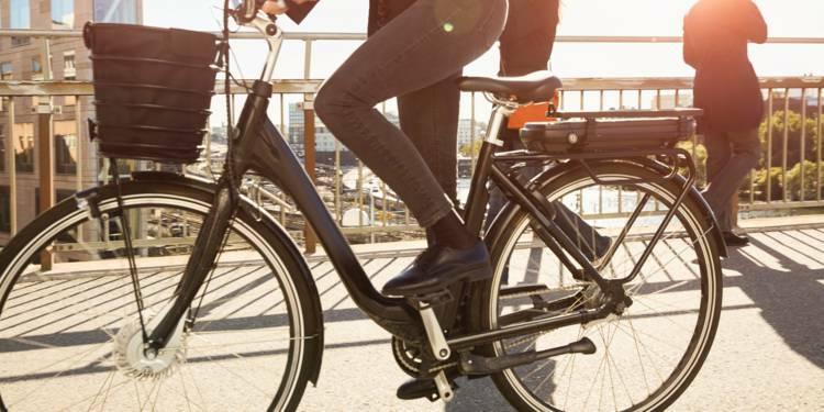 La somme astronomique déboursée par New York pour ses cyclistes