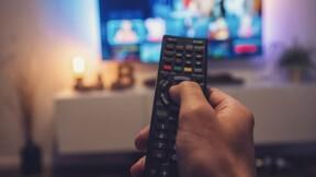 M6 et Canal+ diffuseront bientôt des micro-publicités
