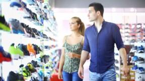 Nike VS Adidas : dans les coulisses d'un combat titanesque