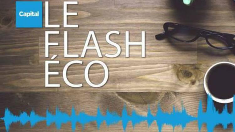Comment obtenir un Thermomix gratuitement, déclarez au fisc vos ventes sur les plateformes collaboratives… Le flash éco du jour