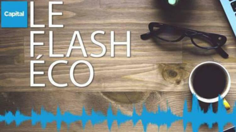 Pourquoi la future loi anti-squat ne mettra pas fin au fléau, l'enseigne Action cartonne avec ses produits à 1 euro… Le flash éco du jour