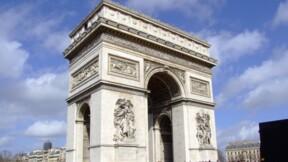 Déficit public abyssal et sévère récession en vue pour la France en 2020, alerte l'UE
