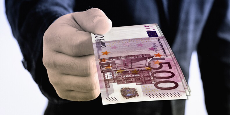 Prêt garanti par l'État (PGE) : 1 entreprise sur 10 pourrait ne pas pouvoir rembourser !
