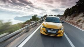 Auto : bond des ventes de Renault, PSA et Volkswagen dérapent