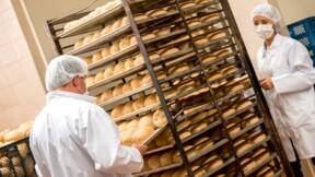 Décrié hier, le pain industriel multiplie les innovations