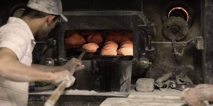 Ces cadres qui ont tout plaqué pour devenir boulanger