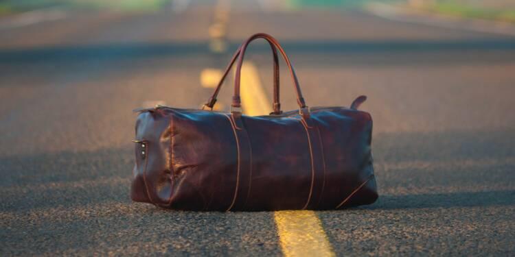 Faites de votre congé sabbatique un atout pour votre carrière